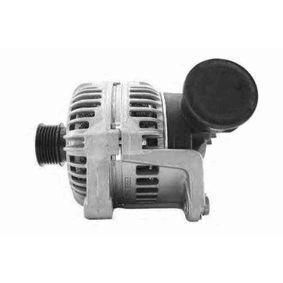 Lichtmaschine Art. Nr. V20-13-41810 120,00€