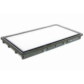 Filtro, aire habitáculo V20-30-1001-1 3 Compact (E36) 316i 1.9 ac 1998