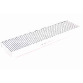 Filter, Innenraumluft Art. Nr. V20-31-1012 120,00€