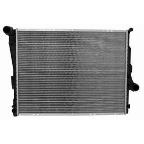 Radiateur, refroidissement du moteur N° de référence V20-60-1518 120,00€