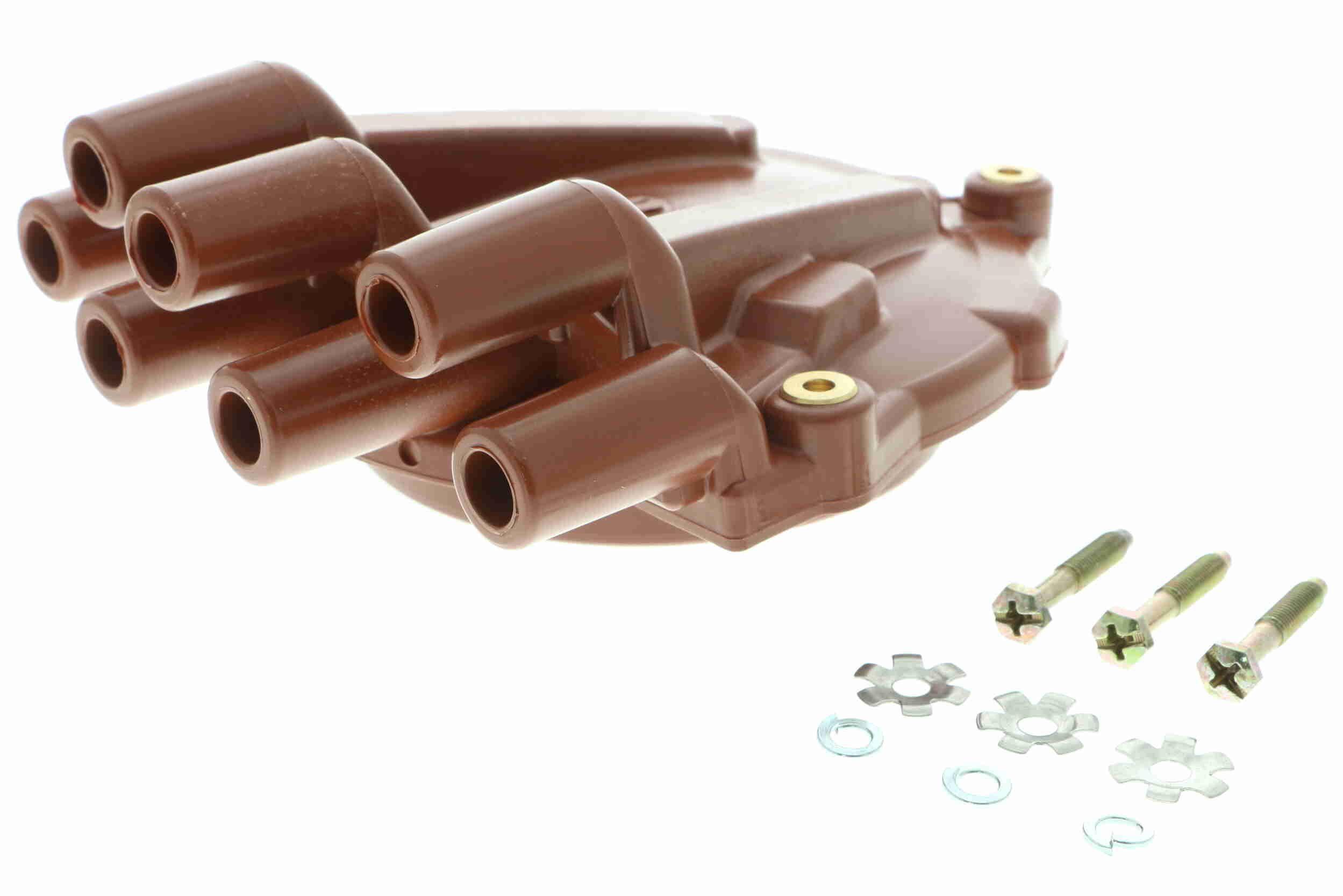 Verteilerkappe V20-70-0009 VEMO V20-70-0009 in Original Qualität