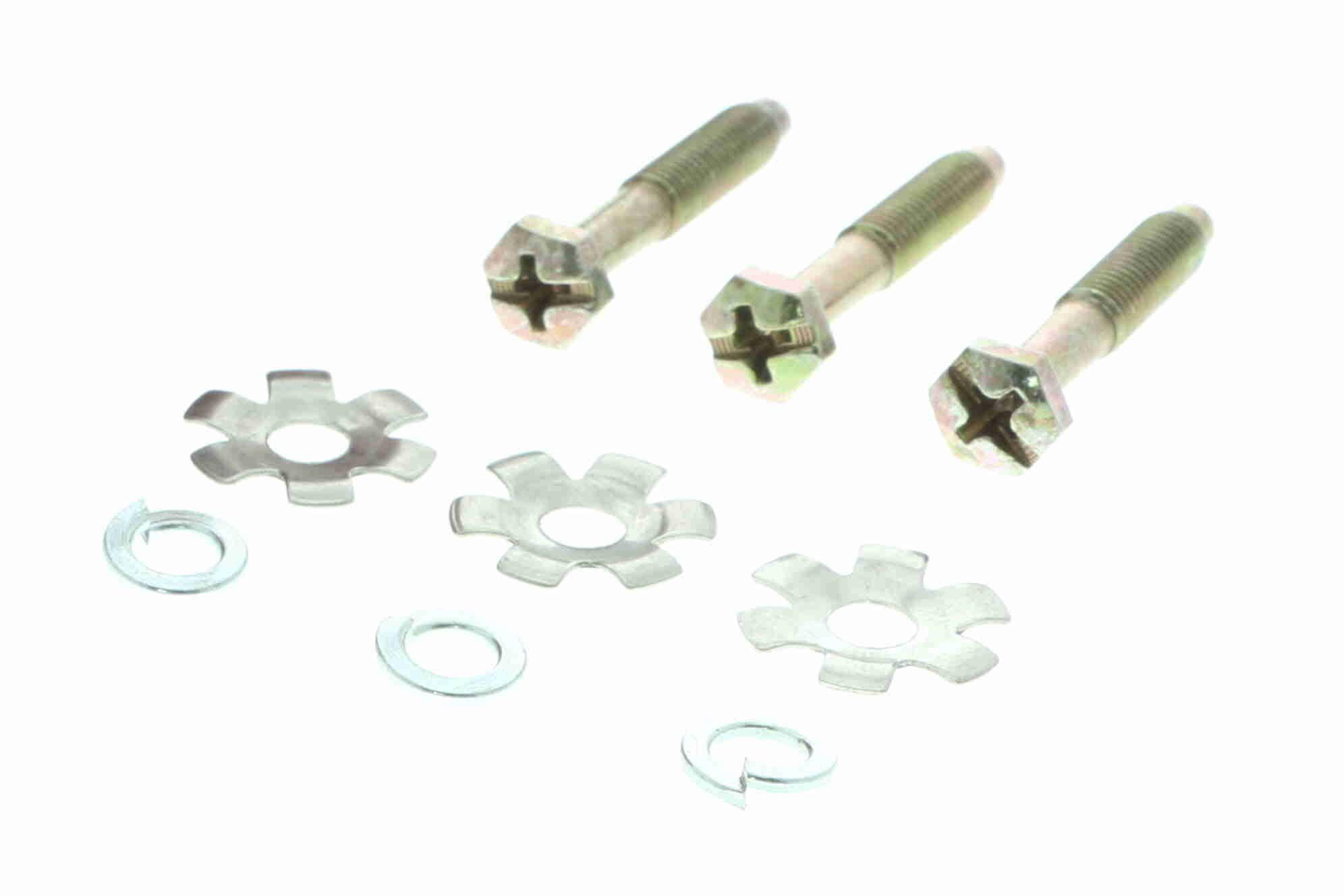 Zündverteilerkappe VEMO V20-70-0009 Bewertung