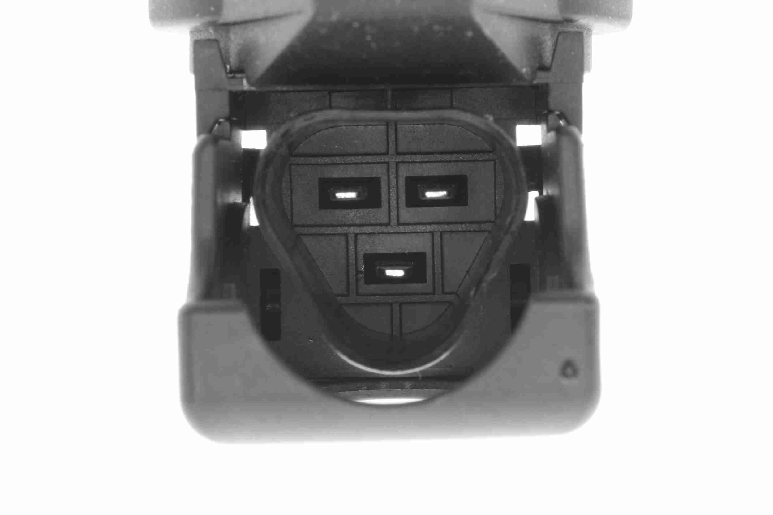 Zündspule VEMO V20-70-0013 Bewertung