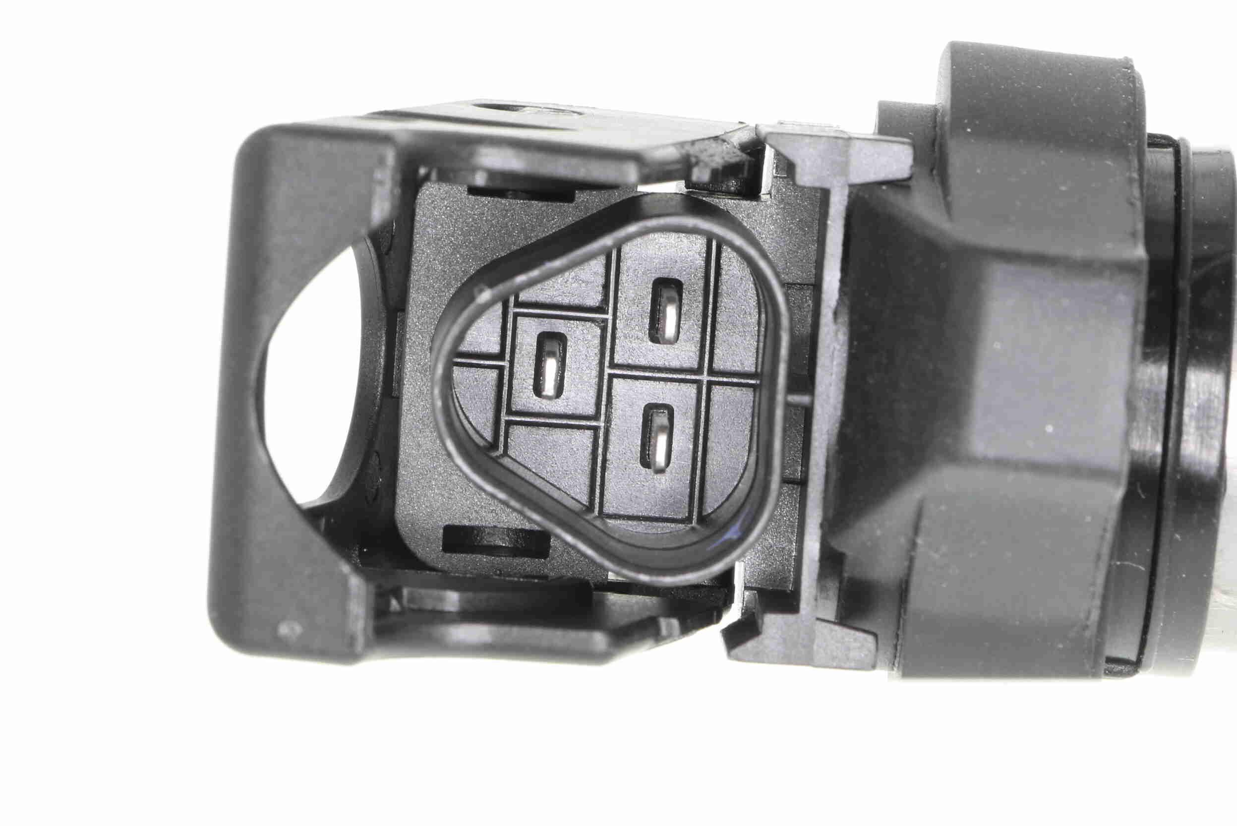 Zündspule VEMO V20-70-0014 Bewertung