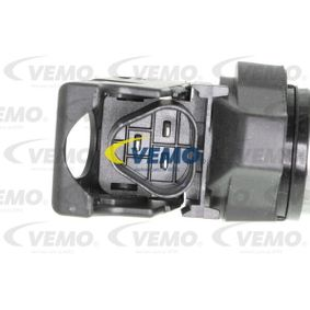 VEMO V20-70-0014 Bewertung