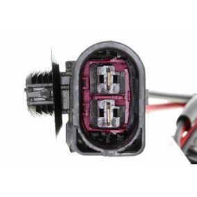 Sensor, Ladedruck V20-72-0057 X5 (E53) 3.0 d Bj 2004