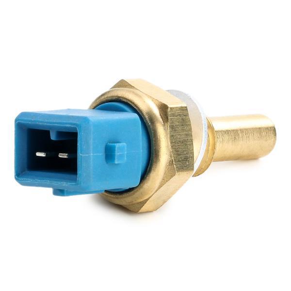 Sensore, Temperatura refrigerante VEMO V20-72-0443 4046001313370