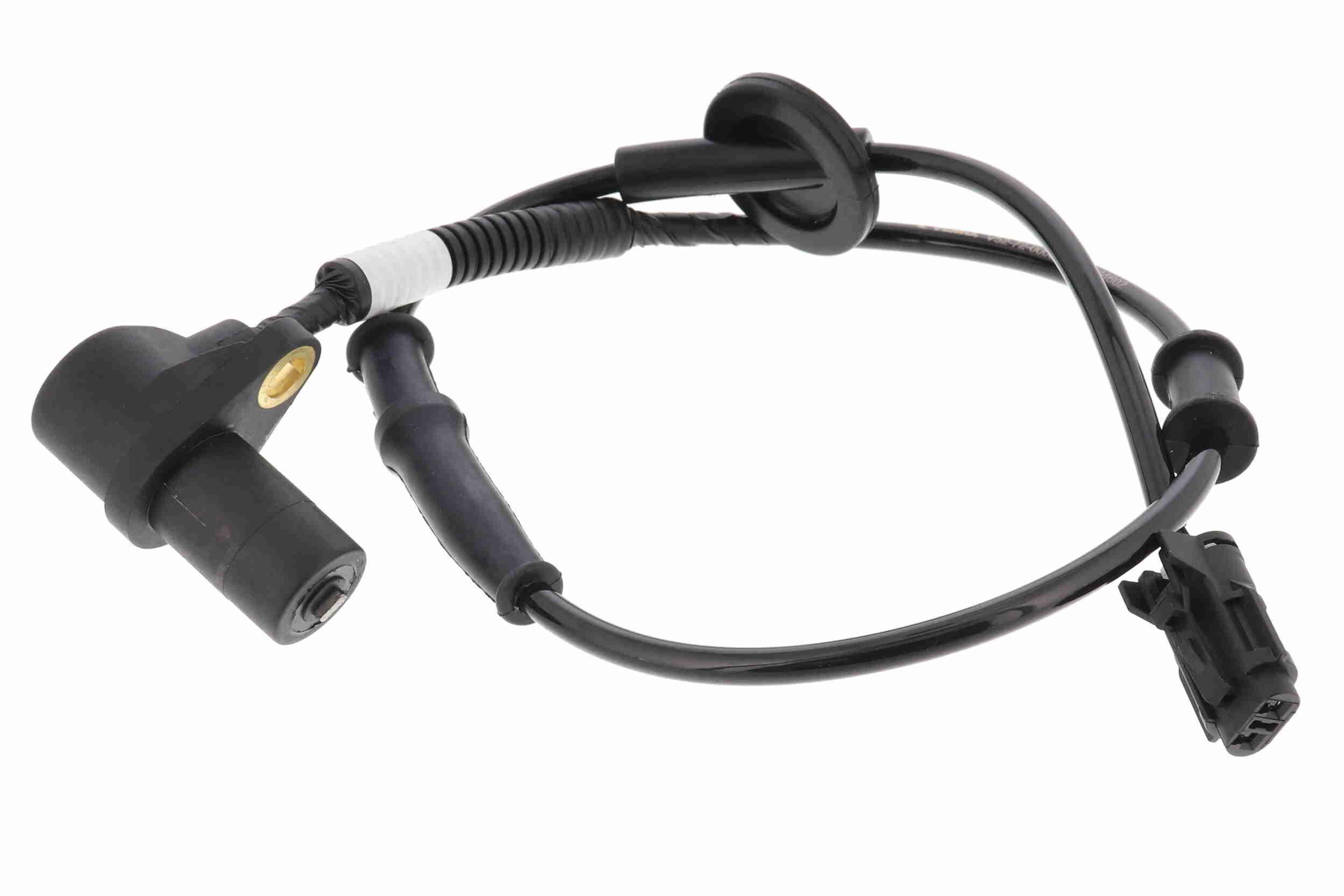 ABS Sensor V20-72-0453 VEMO V20-72-0453 in Original Qualität