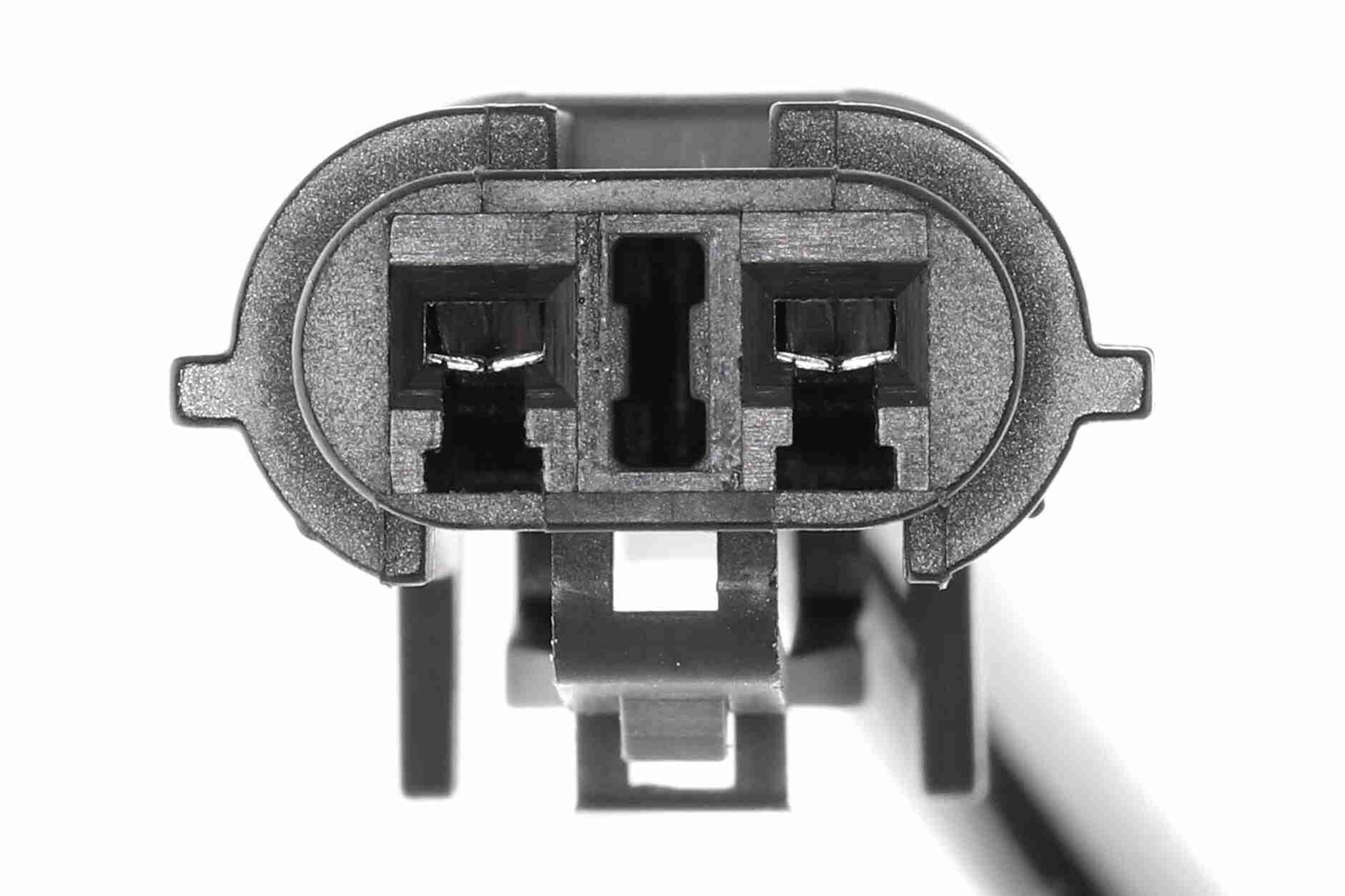 ABS Drehzahlsensor VEMO V20-72-0453 Bewertung