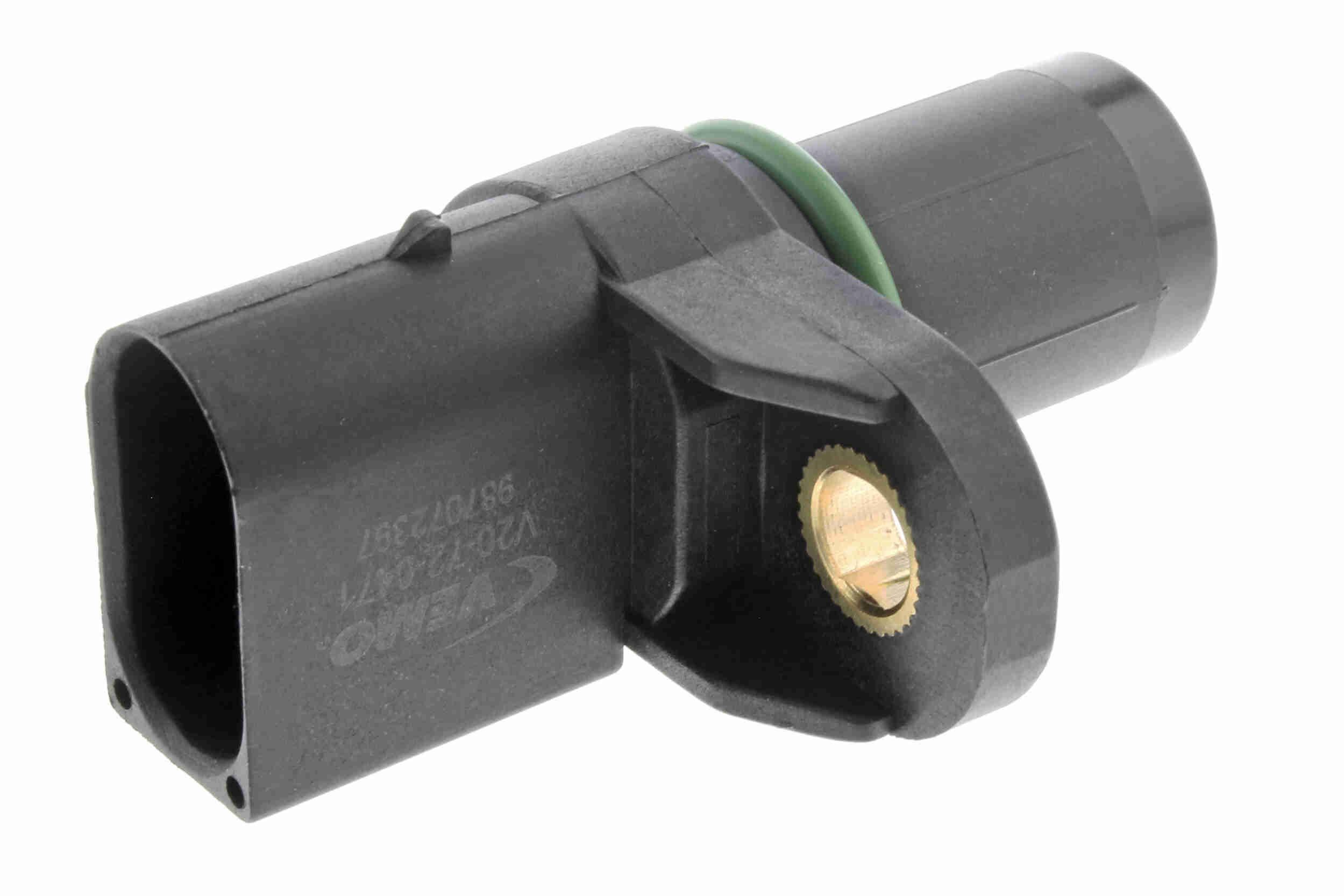 Nockenwellensensor V20-72-0471 VEMO V20-72-0471 in Original Qualität