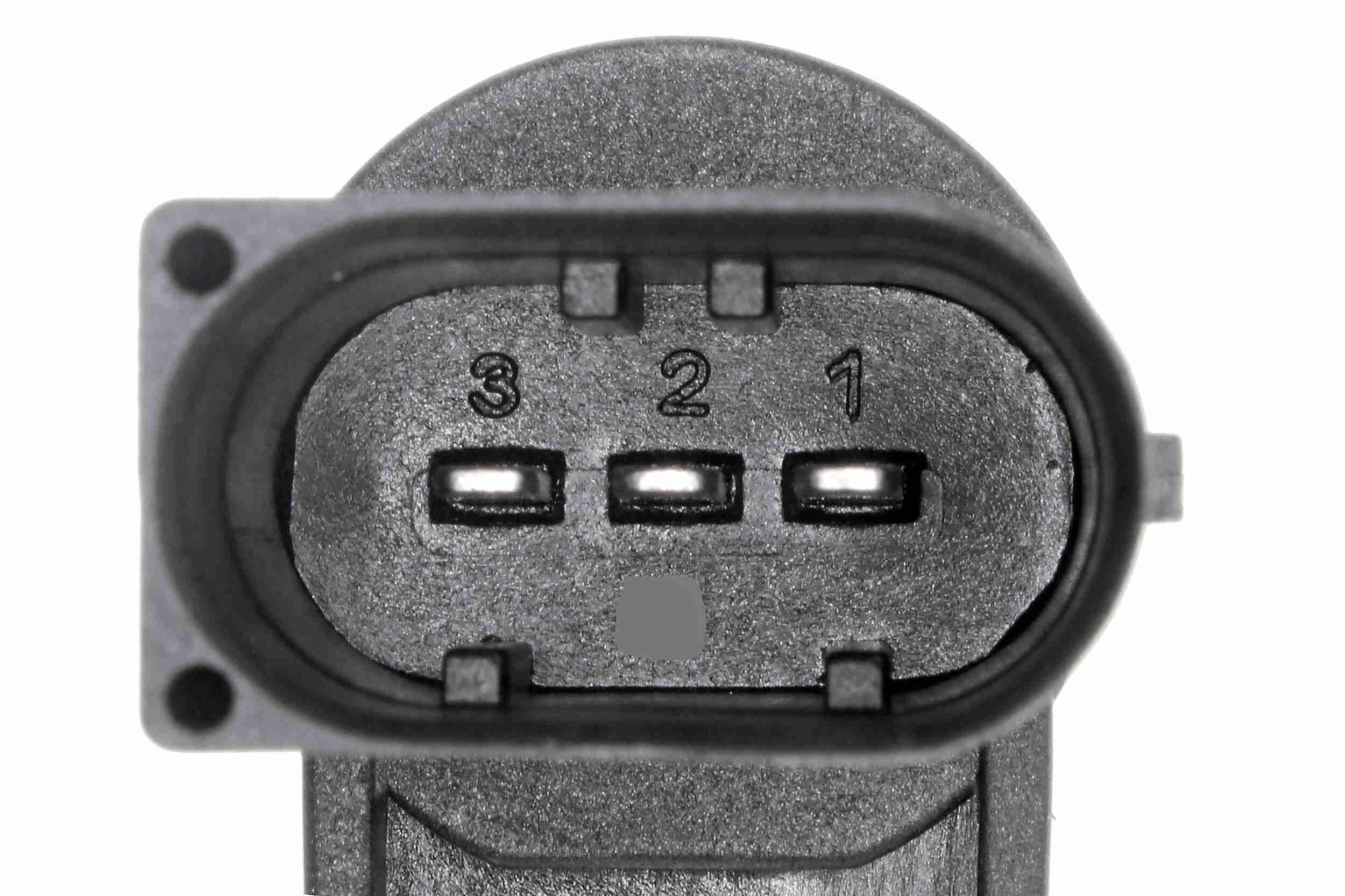 Sensor, Nockenwellenposition VEMO V20-72-0471 Bewertung