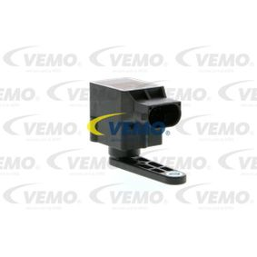 Sensor, Xenonlicht (Leuchtweiteregulierung) V20-72-0480 X5 (E53) 3.0 d Bj 2006