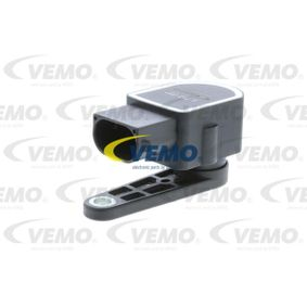 Sensor, Xenonlicht (Leuchtweiteregulierung) V20-72-0545 3 Limousine (E90) 320d 2.0 Bj 2007