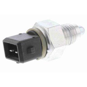 Schalter, Rückfahrleuchte V20-73-0080 X3 (E83) 2.0 d Bj 2005