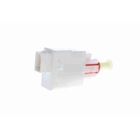 Schalter, Kupplungsbetätigung (GRA) V20-73-0081 3 Limousine (E46) 320d 2.0 Bj 1999