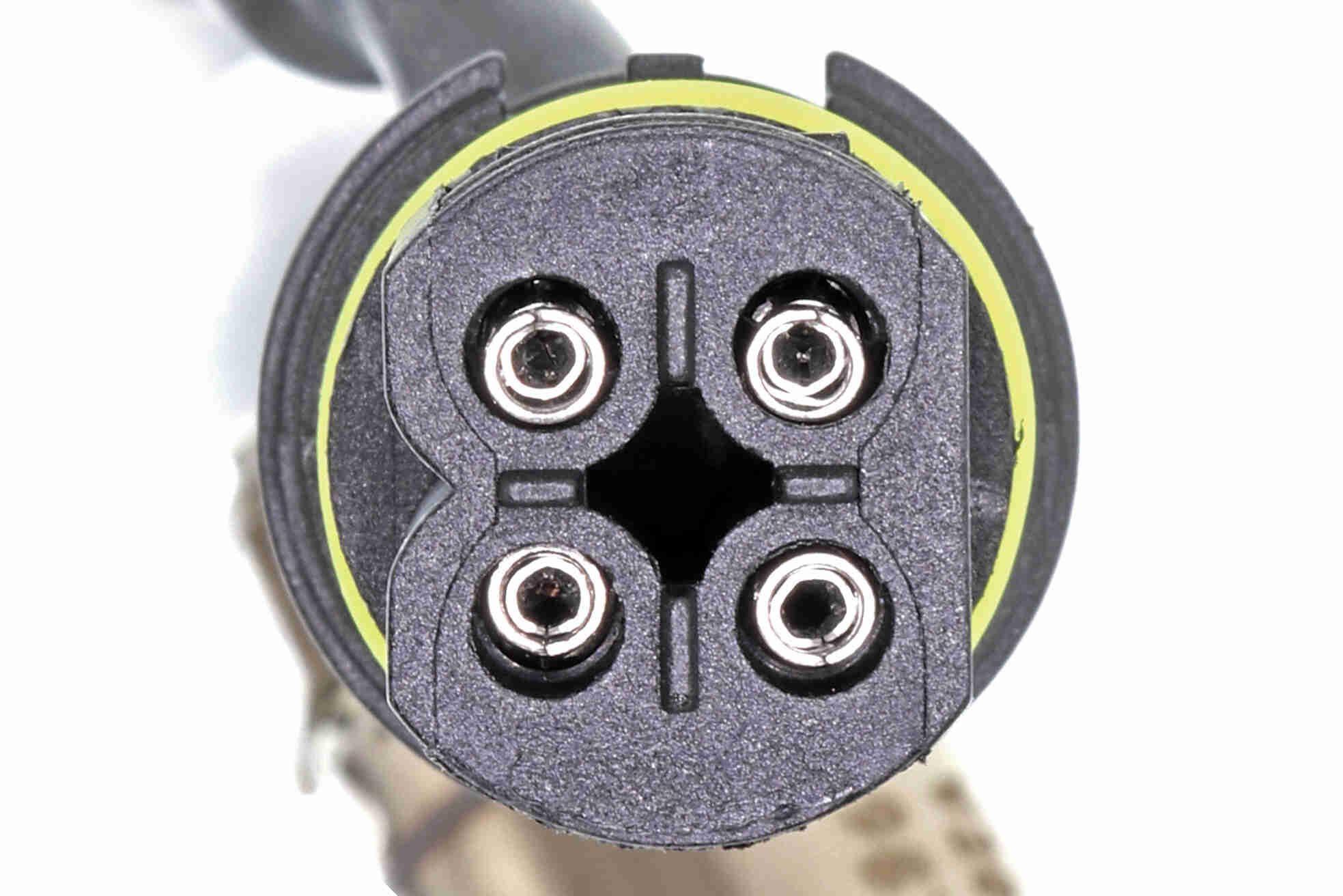 Regelsonde VEMO V20-76-0024 Bewertung