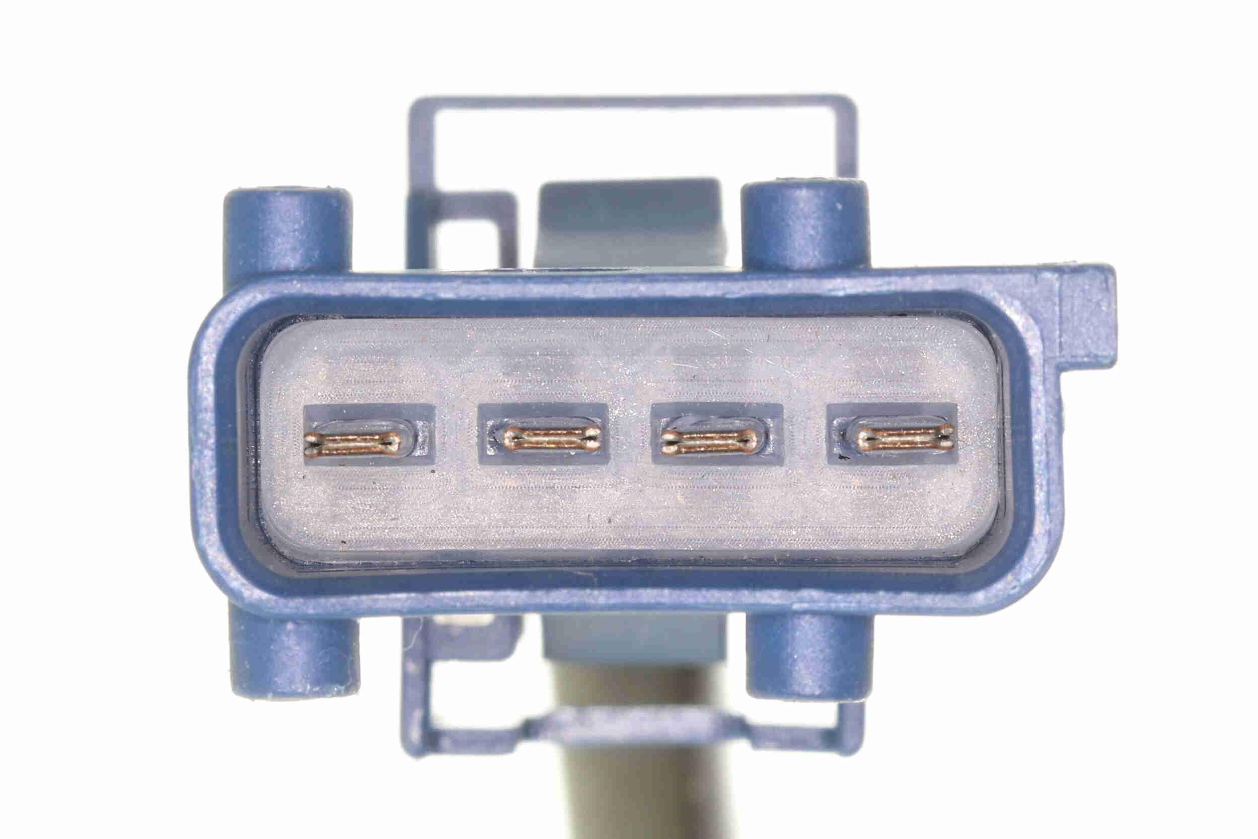 Regelsonde VEMO V20-76-0041 Bewertung