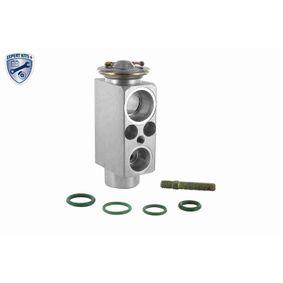 Expansionsventil, Klimaanlage V20-77-0010 X3 (E83) 2.0 d Bj 2005