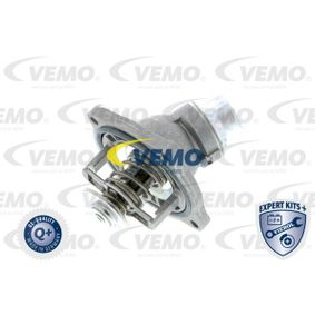 Thermostat, coolant with OEM Number 2 248 542