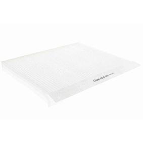 Filtro, aire habitáculo V22-30-1002 XSARA (N1) 1.8 i Aut. ac 2000