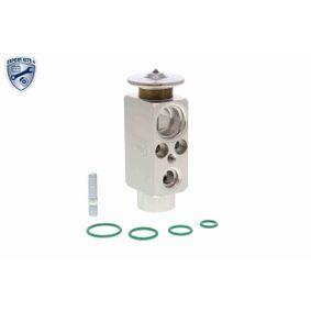 Filtro, aire habitáculo V22-30-1006 307 (3A/C) 2.0 16V ac 2006
