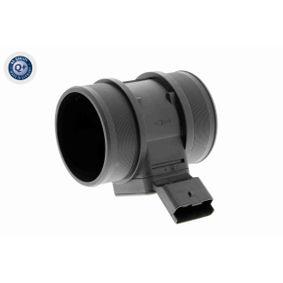 Moottorielektroniikka FIAT DUCATO Umpikori (244) 2.0 JTD 84 HV Lähettäjä (keneltä) Vuosi 04.2002: Ilmamassamittari (V22-72-0005) Varten päälle VEMO