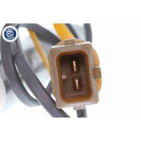Sensore, Temperatura refrigerante con OEM Numero 19203F