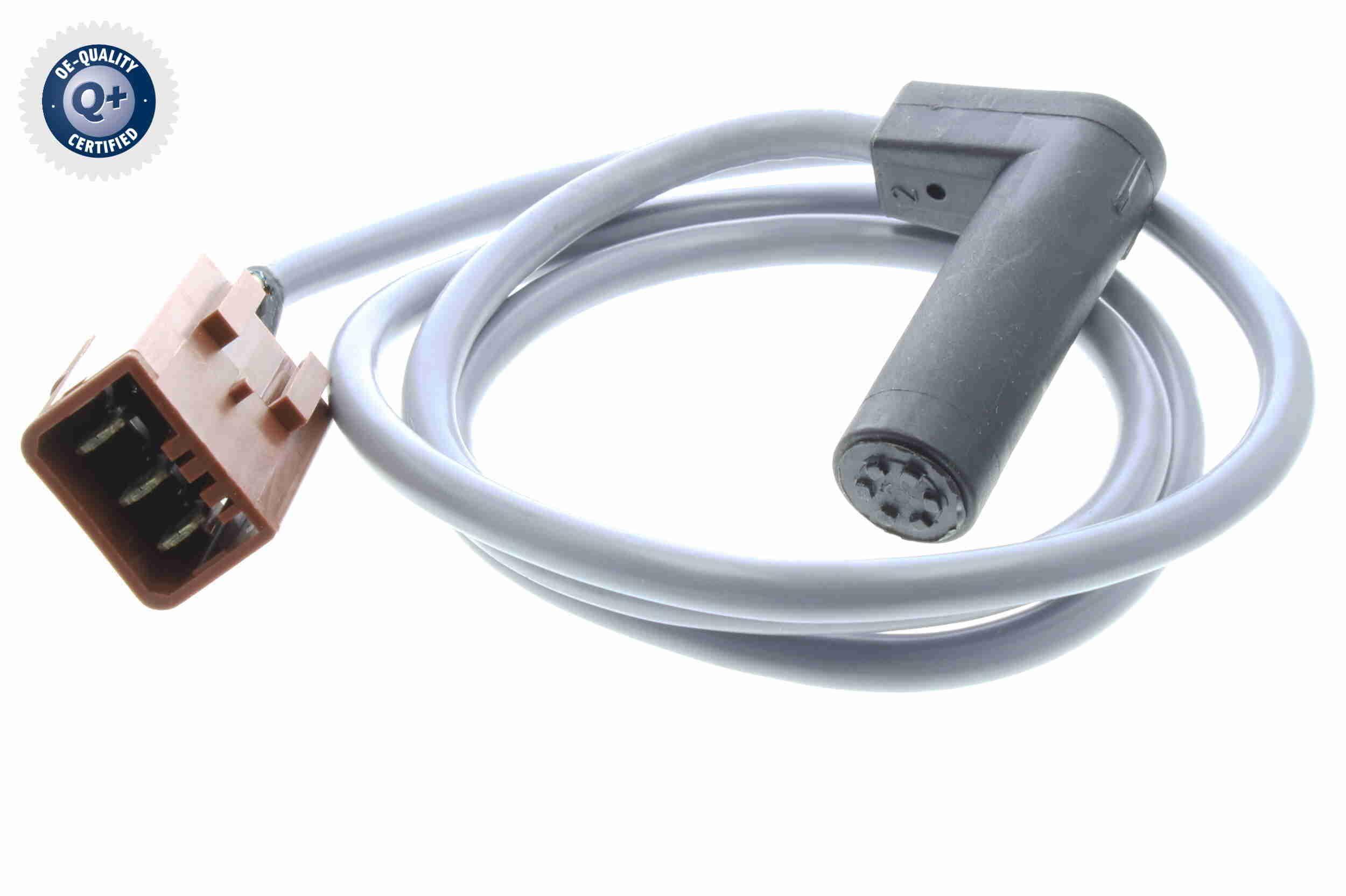 Drehzahlsensor, Motormanagement V22-72-0058 VEMO V22-72-0058 in Original Qualität