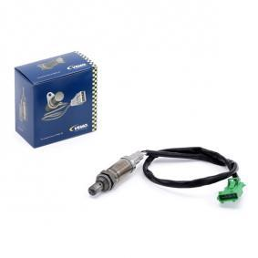 VEMO Sonda Lambda V22-76-0008 con OEM número MHK000210