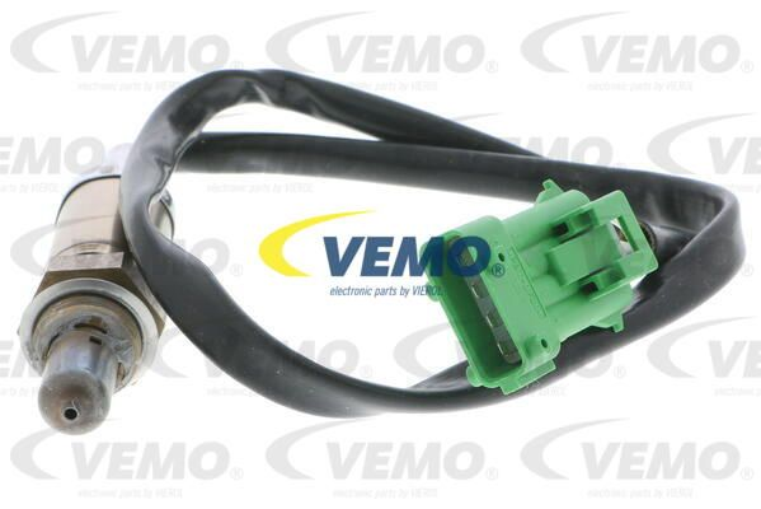 Lambdasonde VEMO V22-76-0008 4046001432491
