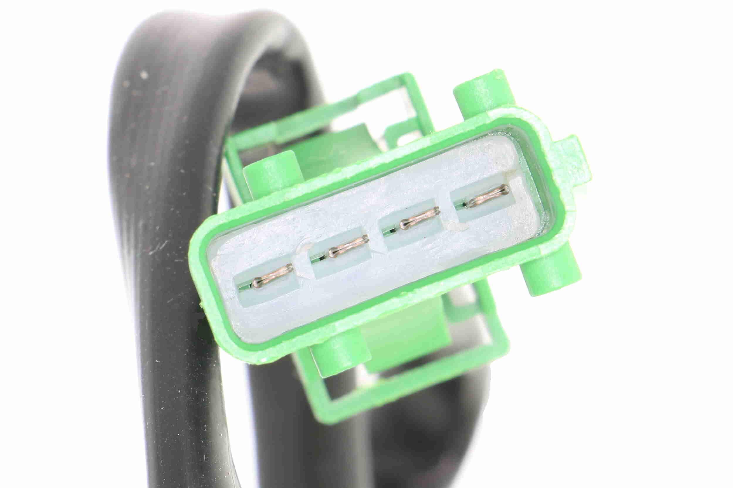 V22-76-0008 VEMO mit 28% Rabatt!