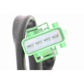 V22-76-0008 VEMO mit 30% Rabatt!