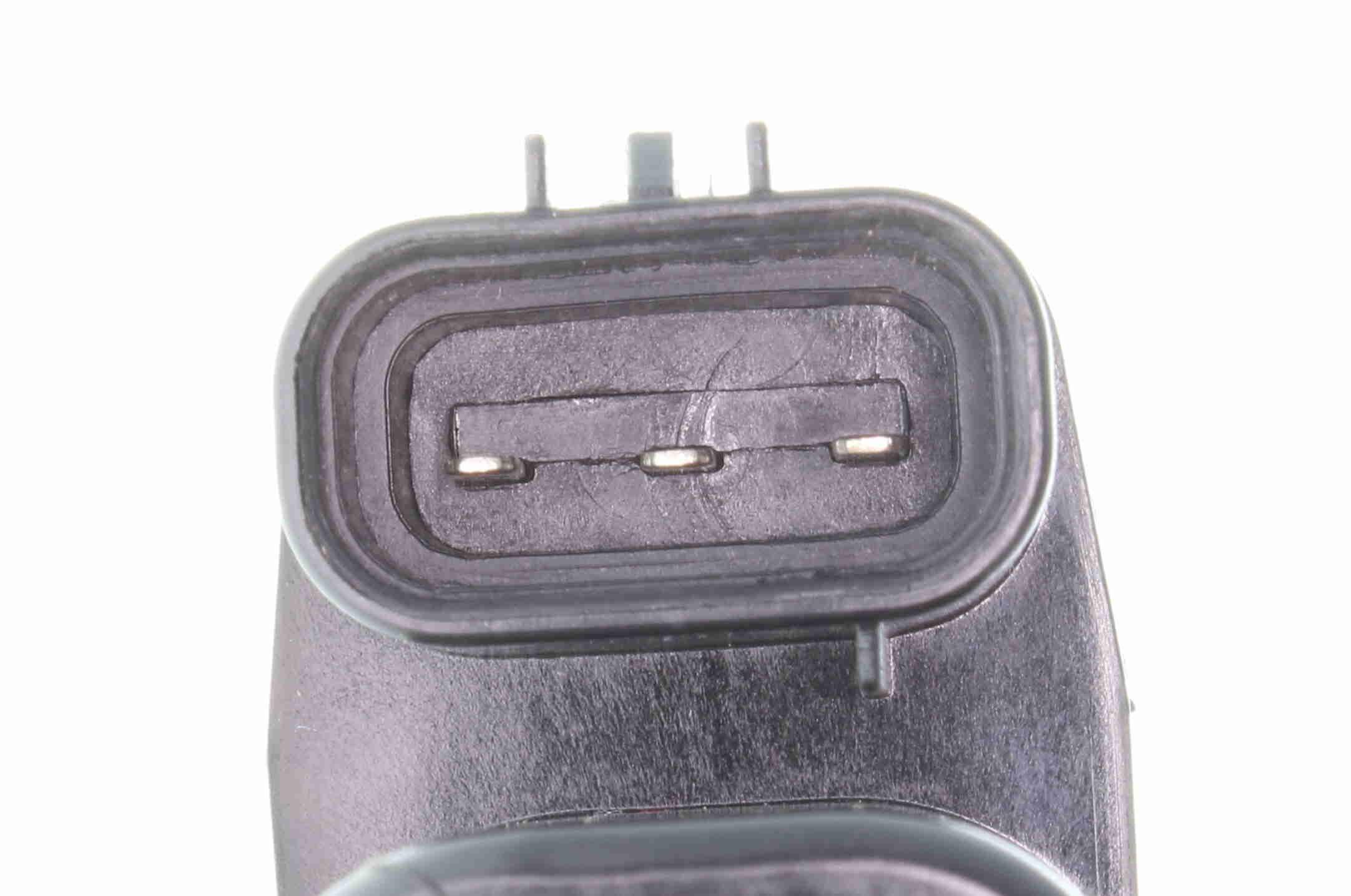 Zündspule VEMO V24-70-0002 Bewertung