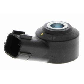 VEMO Sensor de detonação V24-72-0040 com códigos OEM 46815152