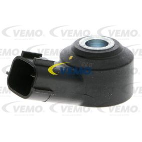 Knock Sensor Number of Poles: 2-pin connector with OEM Number 46815152