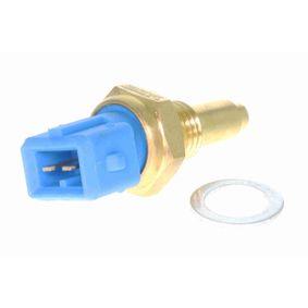 Sensore, Temperatura refrigerante con OEM Numero 46477022