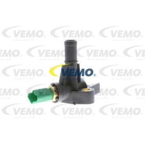 Sensor, coolant temperature V24-72-0061 PANDA (169) 1.2 MY 2008