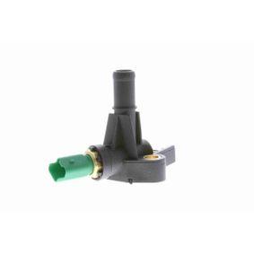 Sensor, coolant temperature V24-72-0061 PANDA (169) 1.2 MY 2020