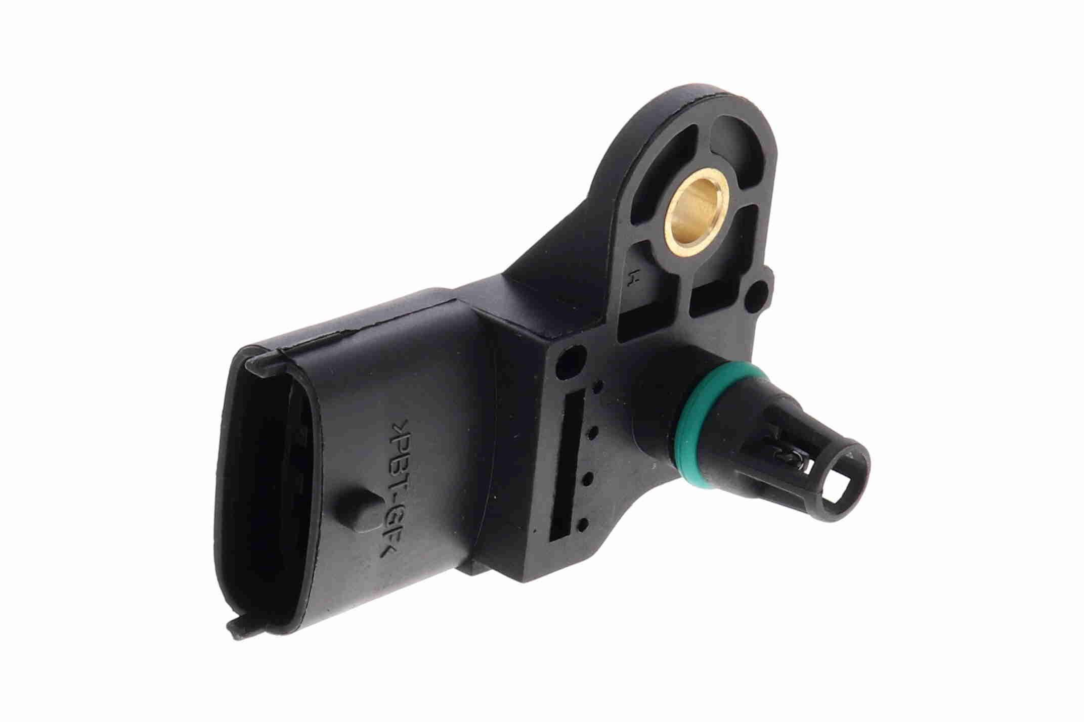 Sensore pressione aria, Aggiustaggio altimetrico V24-72-0099 VEMO V24-72-0099 di qualità originale
