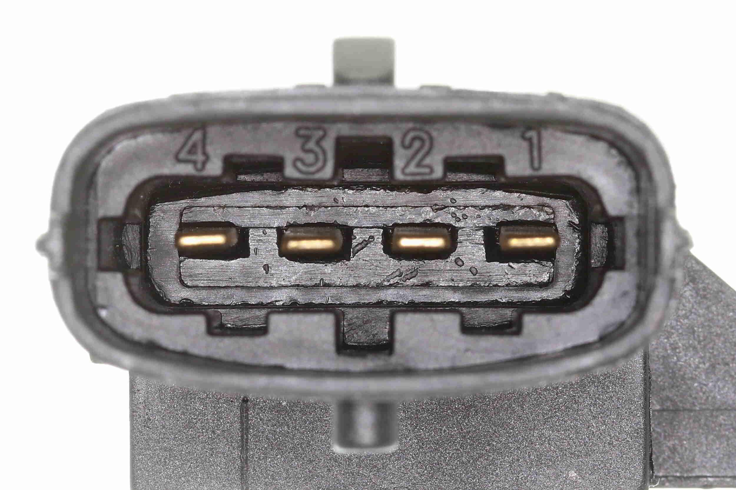 Sensore pressione aria, Aggiustaggio altimetrico VEMO V24-72-0099 valutazione
