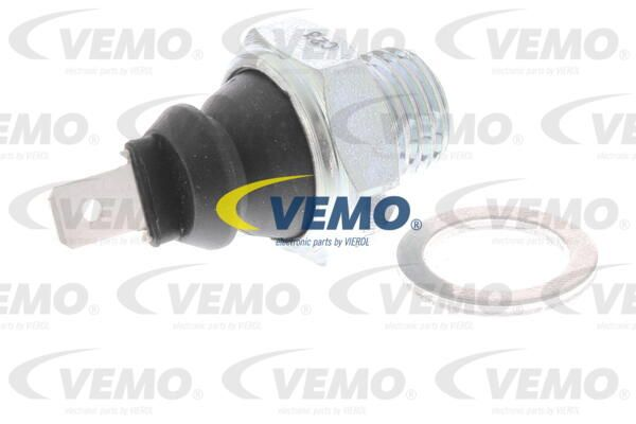 VEMO Art. Nr V24-73-0005 Ευνοϊκά