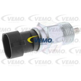 Switch, reverse light V24-73-0006 PUNTO (188) 1.2 16V 80 MY 2000