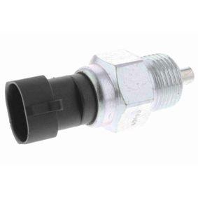 Switch, reverse light V24-73-0006 PANDA (169) 1.2 MY 2003