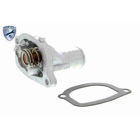 Thermostat, coolant V24-99-0019 PUNTO (188) 1.2 16V 80 MY 2004