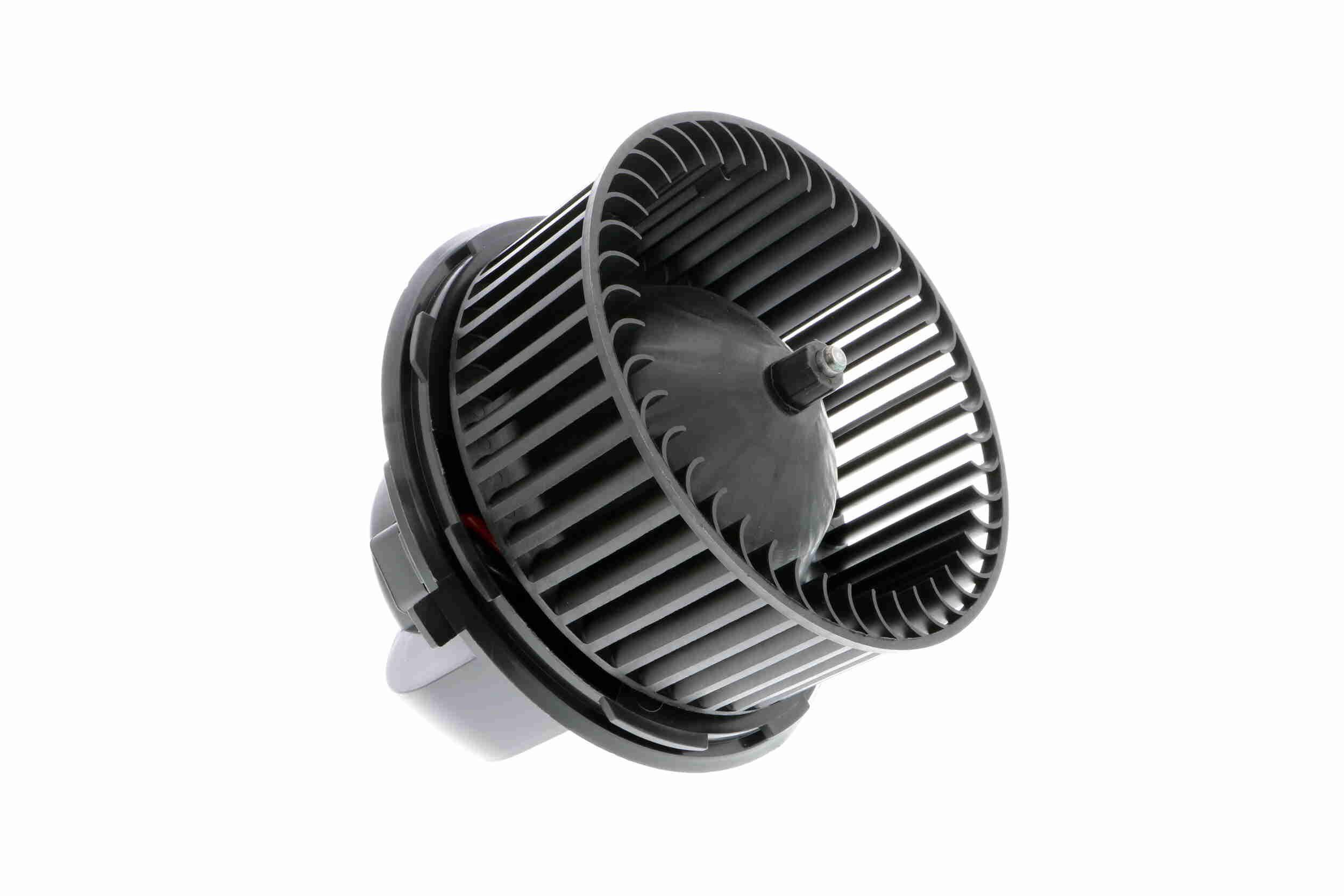 Heizgebläse V25-03-1623 VEMO V25-03-1623 in Original Qualität