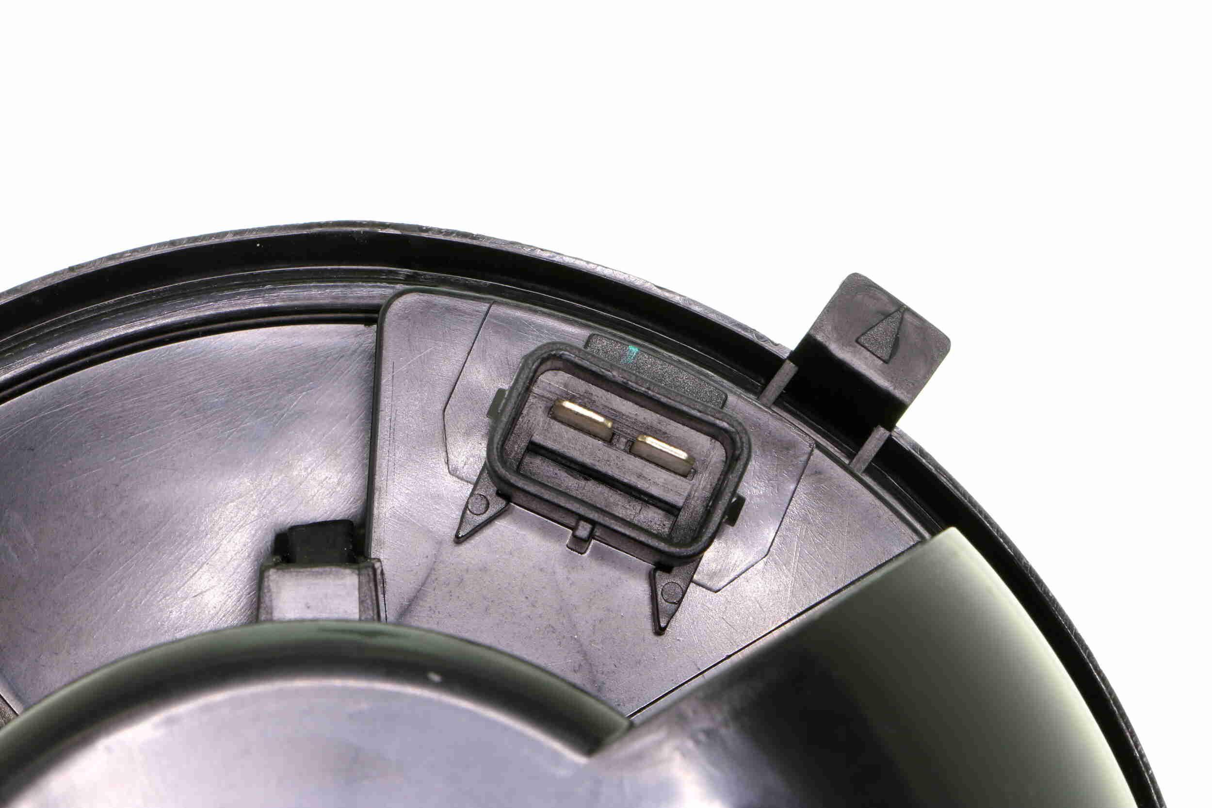 Gebläsemotor VEMO V25-03-1623 Bewertung