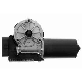 Wiper Motor Article № V25-07-0007 £ 140,00