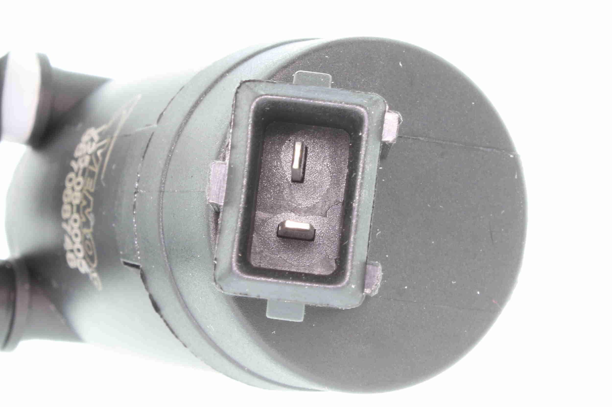 Wischwasserpumpe VEMO V25-08-0005 Bewertung