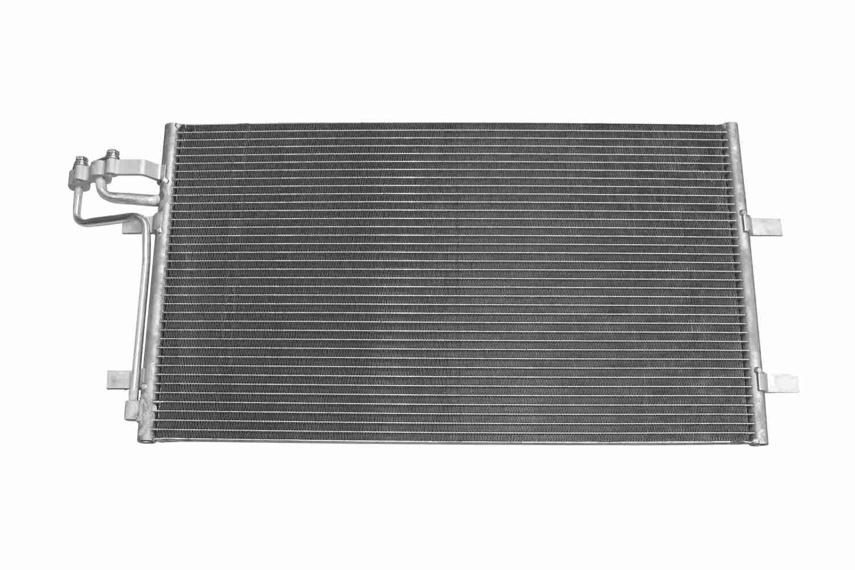 VEMO Original VEMO Qualität V25-62-0010 Kondensator, Klimaanlage Netzmaße: 628 x 374 x 16 mm