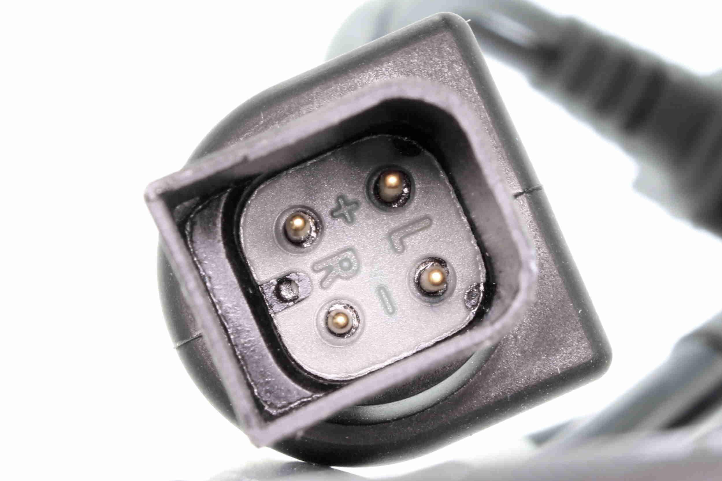 ABS Drehzahlsensor VEMO V25-72-0015 Bewertung